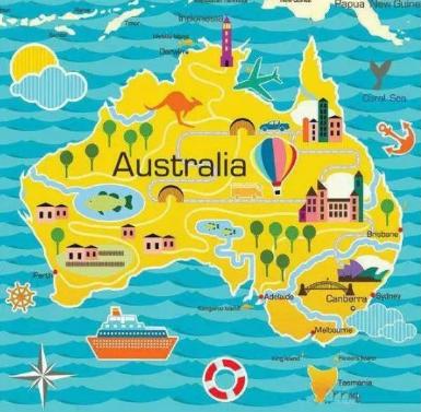澳洲留学租房,令人避之不及的几大关键问题 -异乡好居