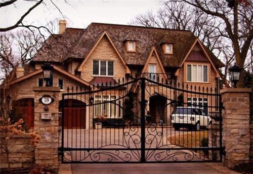 在加拿大贷款买房需要做哪些准备? -异乡好居
