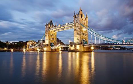 作为万千投资者中的普通一员,你为何选择伦敦房产?... -异乡好居