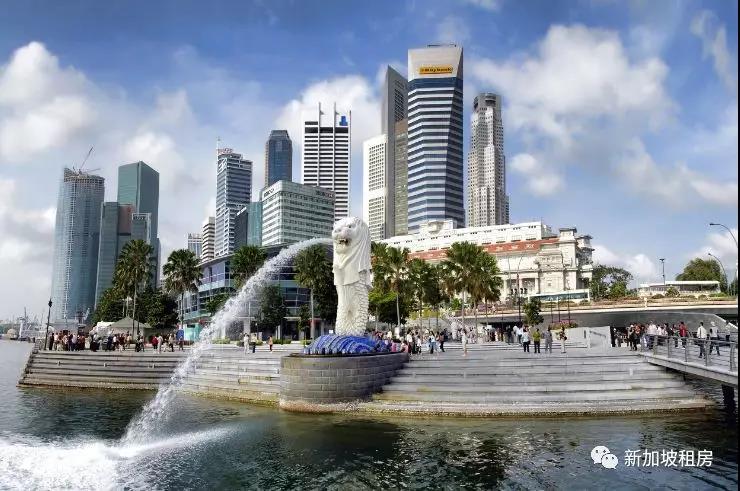 为何新加坡位居亚洲首位成为热门留学国家? -异乡好居