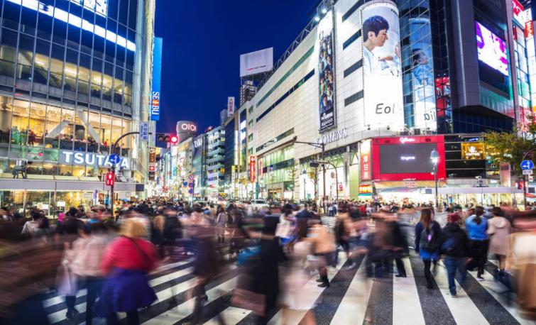 想要在日本东京买房,选好地段才是重中之重!... -异乡好居