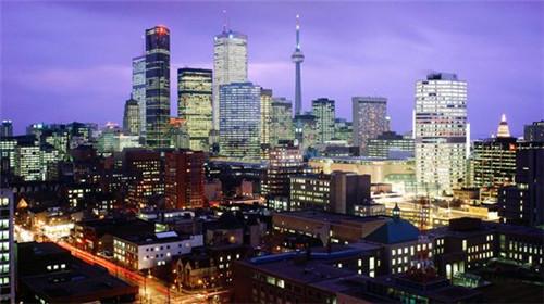 加拿大房产投资之不可忽视的关键点 -异乡好居