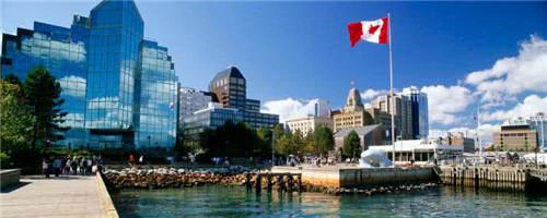 加拿大房产税收政策详解 -异乡好居