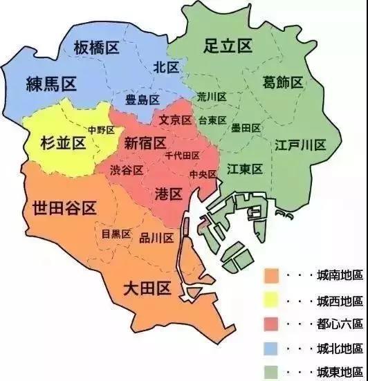 投资日本房产,收益到底有多大? -异乡好居