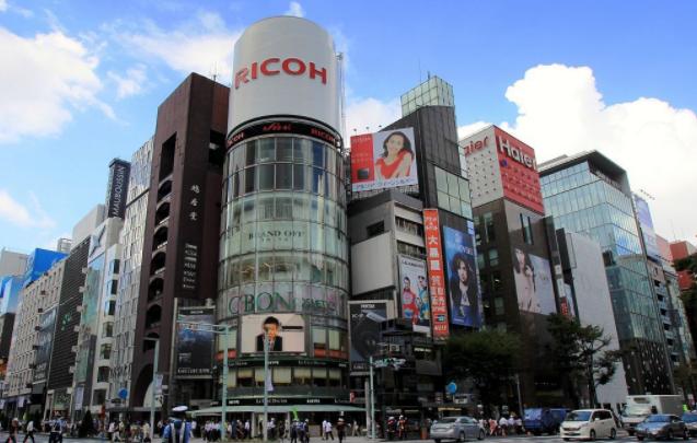 日本房产投资如何降低收入风险?门道在于……... -异乡好居