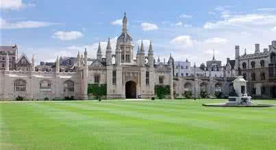 伦敦大学学院(UCL)跟伦敦大学到底是什么关系? -异乡好居