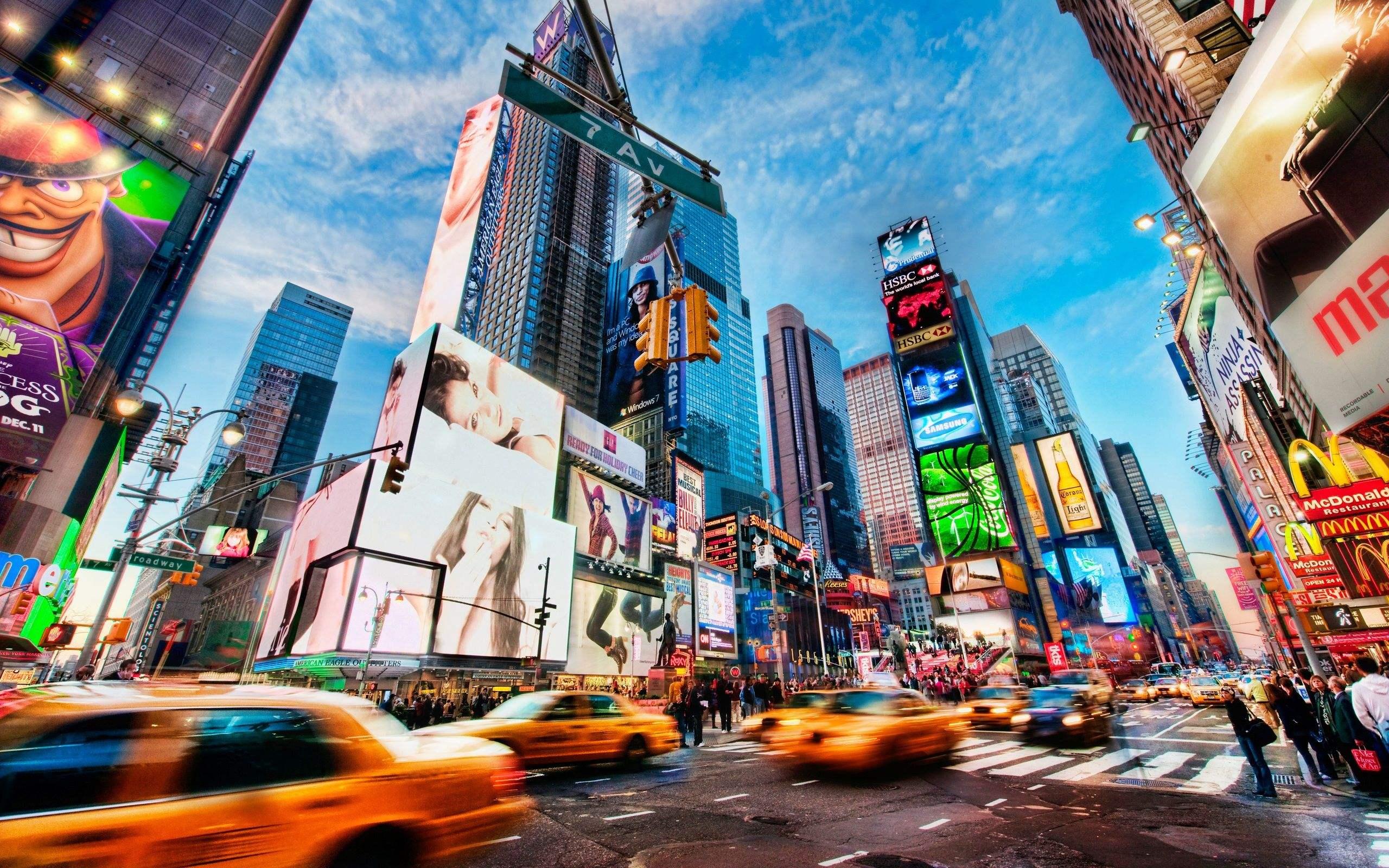 纽约租房,纽约公寓户型大全及各区域均价详解 -异乡好居