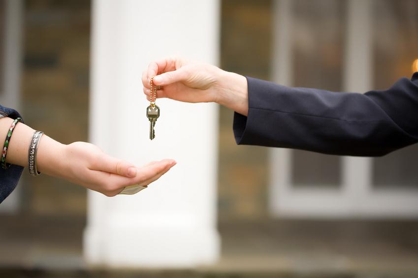爱尔兰租金超高 买房比租房合算 -异乡好居