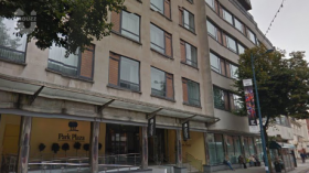 卡迪夫|卡迪夫大学附近精装二居室公寓
