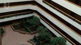 卡内基梅隆大学附近酒店式公寓