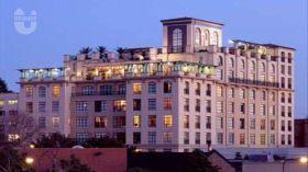 Berkeley Apartments - Gaia