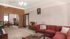 新南威尔士大学附近华美精致三居室