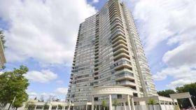 渥太华大学周边高级公寓出售