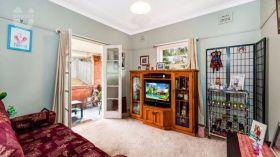 悉尼科技大学附近温馨舒适三居室