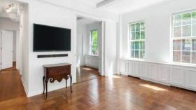 Exquisite comfortable apartment near Columbia University