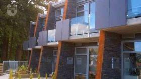 奥塔哥大学附近一室温馨公寓