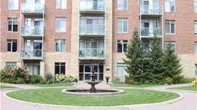 渥太华大学附近优质公寓