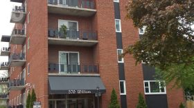西安大略大学附近优质公寓