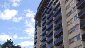 汉密尔顿 麦克马斯特大学附近优质一室公寓