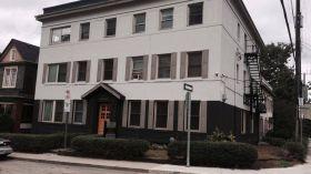 汉密尔顿 麦克马斯特大学附近优质公寓