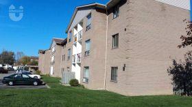 布鲁克大学附近优质公寓