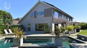 加州大学圣迭戈分校附近温馨舒适独栋别墅