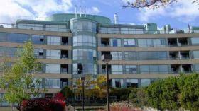 多伦多大学附近优质公寓