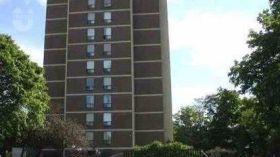 约克大学附近优质公寓