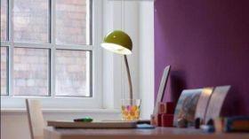 布里斯托西英格兰大学附近五居室公寓