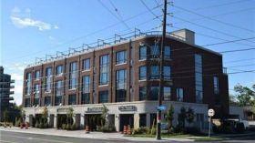 多伦多大学附近优质公寓出售