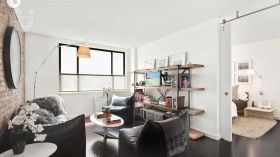 Luxury Condo near New York University