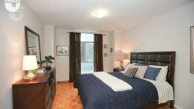 海福格尔学院附近优质三室公寓