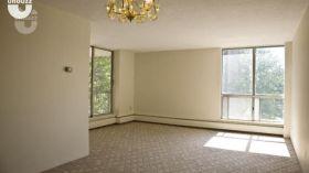滑铁卢大学附近优质三室公寓