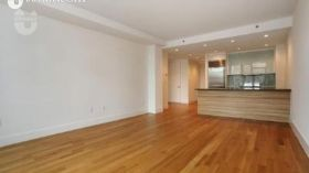 Spacious apartment near Columbia University
