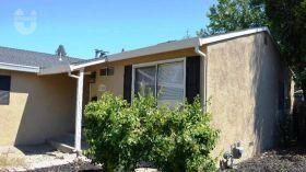 加州大学戴维斯分校附近温馨舒适独栋别墅