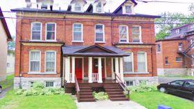 皇后大学附近优质别墅出租