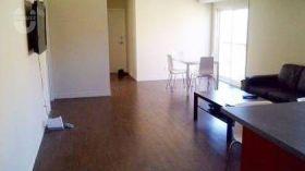 滑铁卢大学附近优质五室公寓