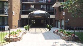 蒙特利尔大学附近优质公寓