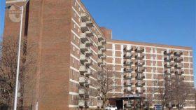 卡尔顿大学附近优质两室公寓