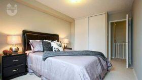 滑铁卢大学附近超棒两室公寓