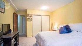 卡尔加里大学附近优质一室公寓