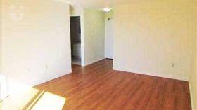 滑铁卢大学附近优质一室公寓