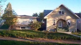 埃德蒙顿 阿尔伯塔大学附近宜居一居室
