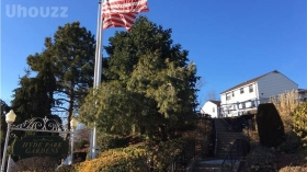 纽约圣约翰大学附近 Kew Garden Hills 安静好学区2室1厅Coop公寓出售 屋新天推荐
