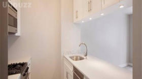 Comfortable apartment near the New York University