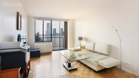 High-grade apartment  near the New York University