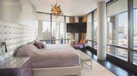 纽约精品公寓