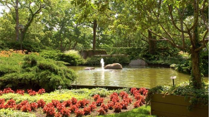 Regents Park-112525