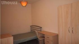 纽卡斯尔精美舒适的两居室公寓