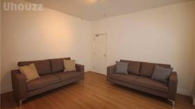 纽卡斯尔清洁舒适的六居室公寓